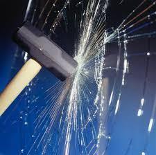 Mutiara Salaf 5 Marah Menghancurkan Adab