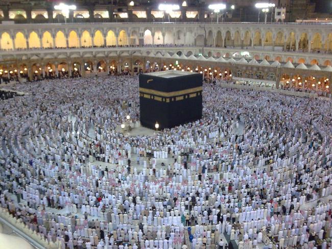 Mutiara Salaf 11 Pesan Mulia dari Luqman Al-Hakim Umat Ini