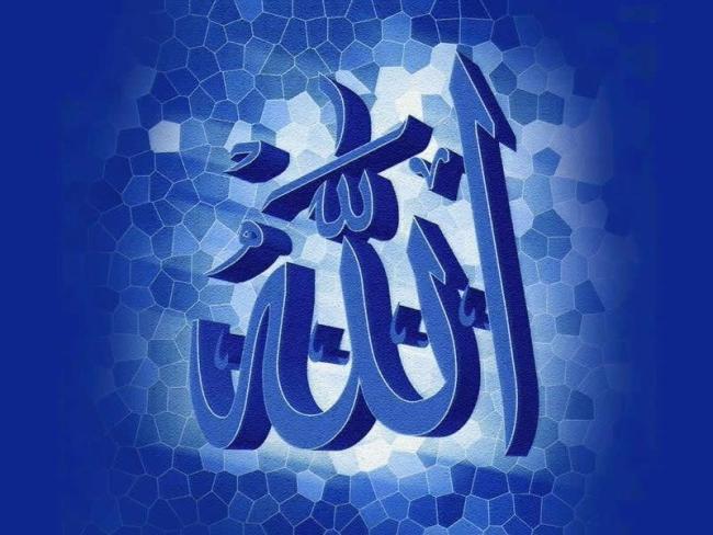 Mutiara Salaf 7 Sebaik-baik Penolong, Penuntun, Bekal, dan Amal