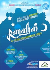 Kajian-Islam-Bekal2-Berharga-Dalam-Menyambut-Ramadhan-Cibubur