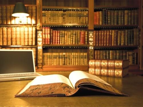 Mutiara Salaf 35 Belajar Ilmu Agama untuk Diamalkan