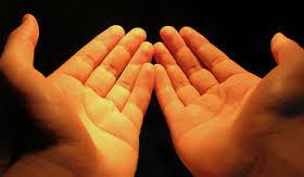 Mutiara Salaf 40 Kuatkan Asa dalam Berdoa