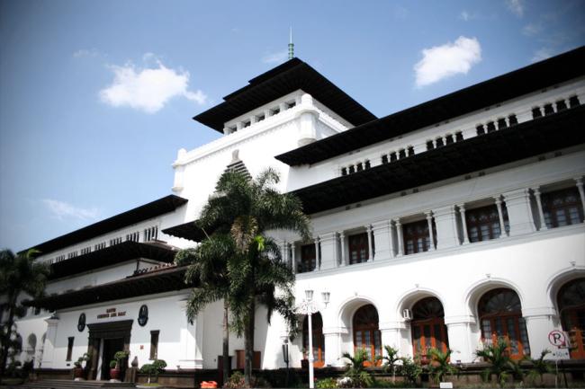 Jadwal-Kajian-Kota-Bandung