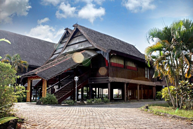 Jadwal Kajian Rutin Kabupaten Gowa Sulawesi Selatan