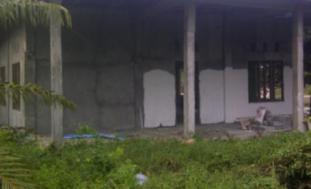 pengacian dan pemasangan pintu, jendela, masjid karrosa