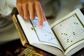 jangan-lalui-harimu-tanpa-membaca-al-quran