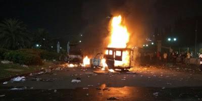 kerusuhan-4-november-2016-realita-memalukan-buat-wahdah-islamiyah-dkk-yang-membenarkan-demonstrasi