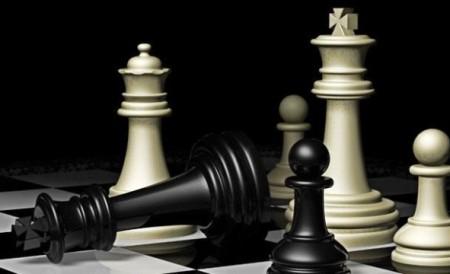 jauhi-permainan-catur-dan-ludo