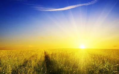 riwayat-perjalanan-matahari-yang-tercecer-dari-catatan-sejarah-manusia