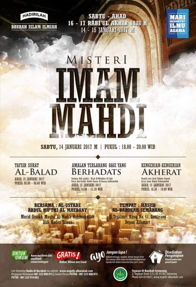 misteri-imam-mahdi