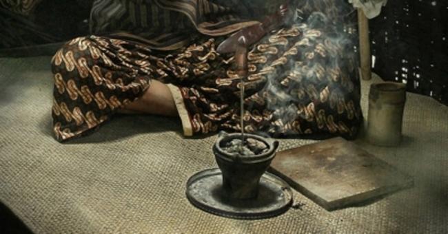 Hukum Melepaskan Sihir dan Menangkalnya dengan Menggunakan Sihir