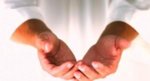 Hukum Tentang Mengkhususkan Puasa Doa Istighfar dan Ibadah Lain pada Akhir Tahun Hijriyah
