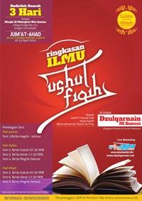 2015-04-10-12-panflet-USHUL-FIQH-Copy