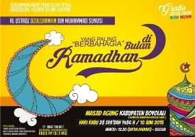 2015-06-10-Yang-Paling-Berbahagia-di-Bulan-Ramadhan-Boyolali