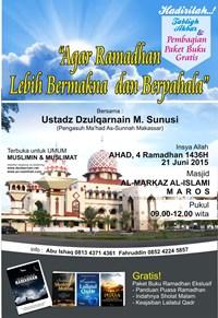 2015-06-21-Pamflet-Tambligh-Akbar-Ramadhan-Maros