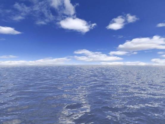 Mutiara Salaf 28 Muhasabah Jiwa saat Mengarungi Lautan Hidup