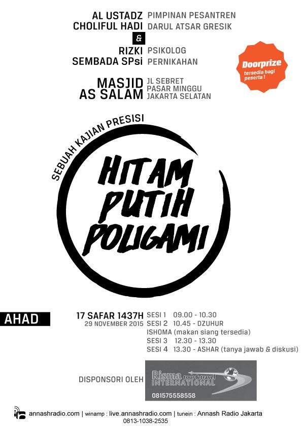 Hitam_Putih_Poligami_Jakarta_Selatan
