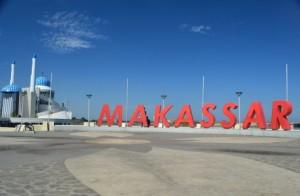 Jadwal Kajian Rutin Makassar