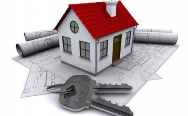 Hukum KPR Rumah Melalui Bank Syariah (Bank Muamalat)
